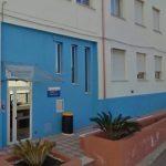 Dopo la chiusura forzata riaprono gli ambulatori diabetologici a Jerzu e Tortolì