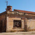 Campus universitario a Nuoro, il comune approva il progetto nell'ex Artiglieria