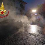 Atti intimidatori verso i sindaci, Nuoro la quarta in Italia