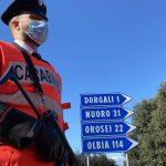 I furbetti del reddito di cittadinanza, due denunciati a Orosei