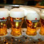 Sorpresi a consumare in un bar di Mamoiada, sanzionati gestore e clienti