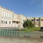 Riapre lo sportello di assistenza al poliambulatorio di Tortolì, giorni ed orari di accesso