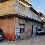 Rumori molesti da un appartamento, la cena tra amici a Tortolì finisce con 7 sanzioni