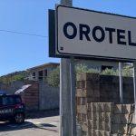 Lavoro nero nell'azienda agricola di Orotelli, sanzionata la titolare