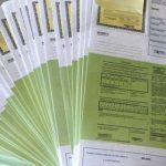 Paga l'assicurazione online a Orotelli, ma è una truffa: una denuncia a Salerno