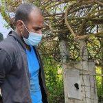 """Omicidio di Tortolì: """"Nessun pentimento per Shahid"""""""