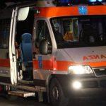 Tragedia a Cagliari, si arrampica su un palazzo, precipita dal terzo piano e muore