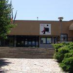 Stop al commissariamento della biblioteca Satta e dell'Università di Nuoro