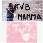 Le Poste celebrano la festa della mamma, cartoline speciali a Nuoro e Macomer
