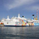 Guasto sul traghetto, la nave salta il porto di Arbatax: l'odissea dei passeggeri