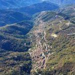 Si perde nei monti del Gennargentu, escursionista ritrovato a Desulo