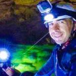 """Sub morto nella grotta di Cala Luna: """"Nessuna relazione ufficiale sulle cause"""""""