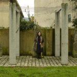 Una startup di Nuoro farà conoscere la Sardegna più autentica