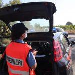 Tentato omicidio a Jerzu, colpi di fucile contro un allevatore