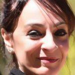 Aggredita dall'ex a Tortolì, Paola Piras è fuori pericolo: è stata trasferita al Mater Olbia