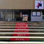 """Cancellato il finanziamento di 500mila euro alla biblioteca di Nuoro: """"Futuro a rischio"""""""