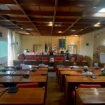 Fronte comune per la Zir di Prato Sardo, documenti sul tavolo della Regione
