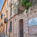 Riapre dopo tre anni di ristrutturazione il museo archeologico di Nuoro