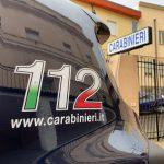 Blocca il bus con l'auto e poi aggredisce l'autista: denunciato a Bari Sardo
