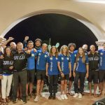 Ad Arbatax dopo 32 anni i campionati mondiali di pesca in apnea